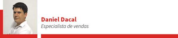 chicago pneumatic ferramentas industriais expert daniel dacal
